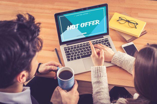 offer-versus-mini-offer
