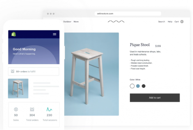 starting-online-store-website-builder