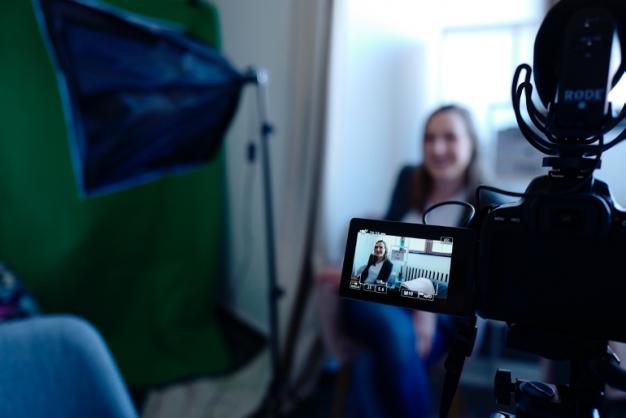 8-Tips-More-Effective-Video-Sales-Letter