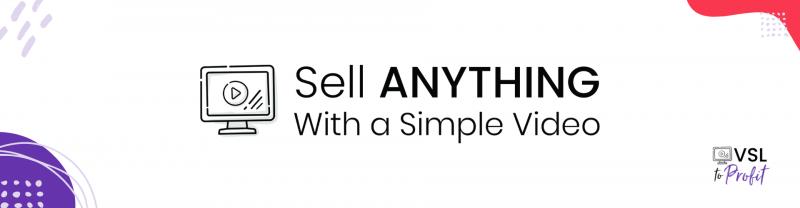 video-sales-letter-live-training