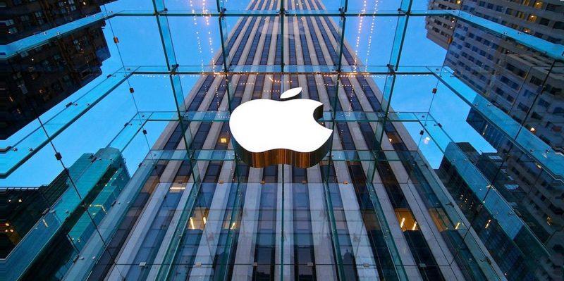 guy-kawasaki-lessons-learned-while-at-Apple